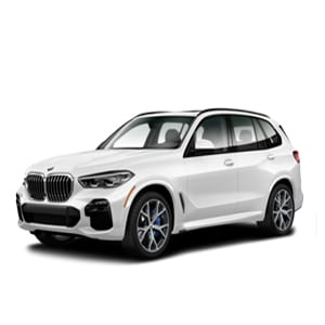 location bmw x5 casablanca