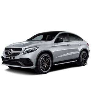location mercedes GLE a casablanca