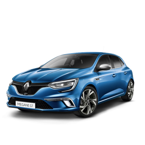 location renault megane 4 a casablanca