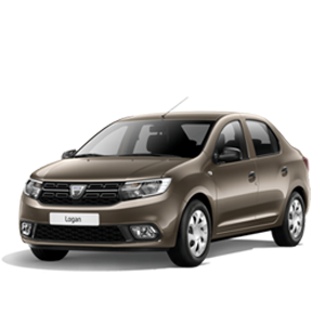 location dacia logan casablanca