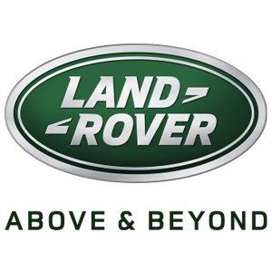 location range rover casablanca