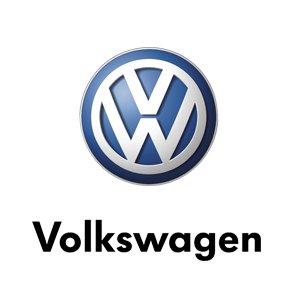 location volkswagen casablanca