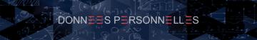 donnees personnelles