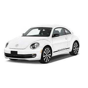 location new beetle a casablanca